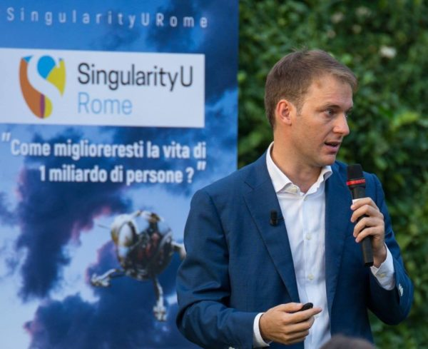 social-media-luca-la-mesa-singularity-university