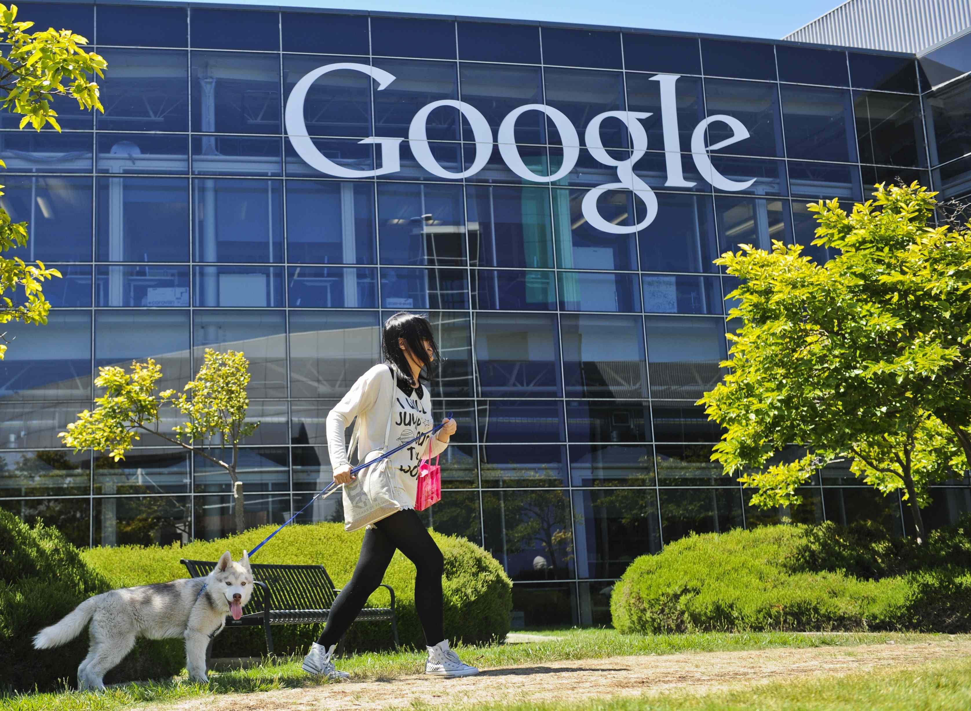 come-cercare-bene-su-google