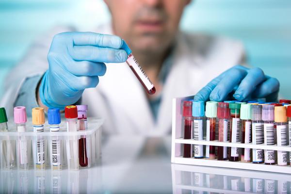 Prevedere i tumori con un test